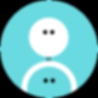 Friends-Buttons_07-web.png