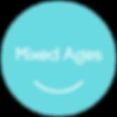 MT-ClassLogo-MixedAges-SolidCircle_TEAL-