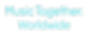 MT-Logo-Worldwide-TEAL.png