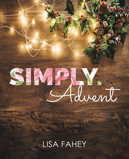 SIMPLY.-Advent-7.5-x-9.25-Cover.png
