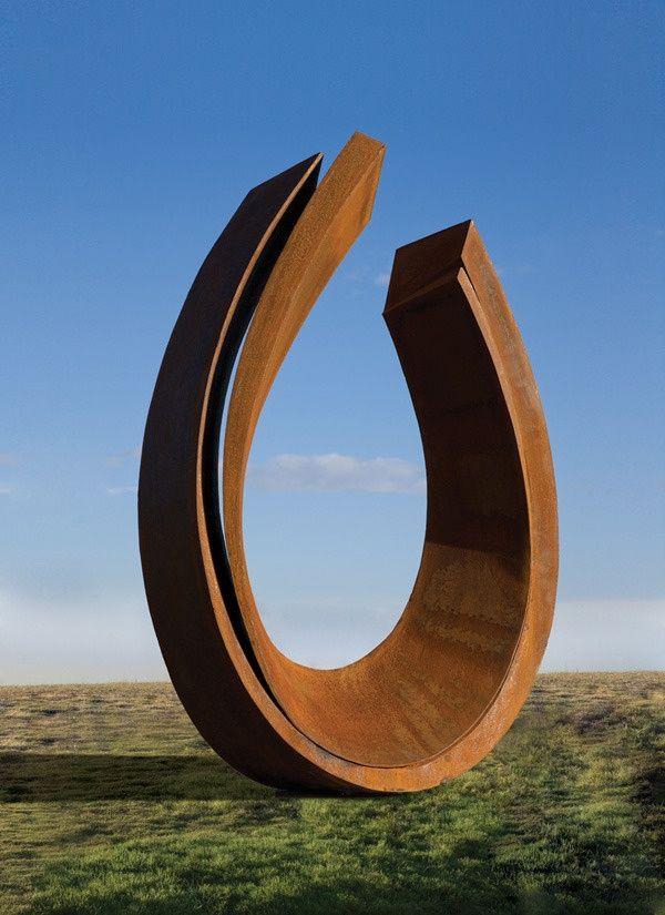#Sculpture