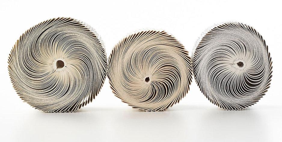 past-paper-sculpture-stiliana-alexieva.j