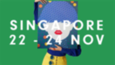 fairs-singapore-2019.jpg