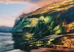 #Ocean Art