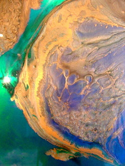 The Earth from Above III