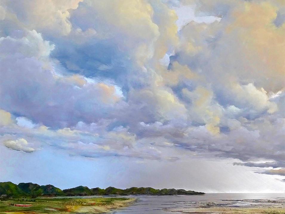 stiliana-alexieva-seascapes.jpg