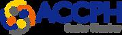 ACCPH Senior Member Logo Small 1.png