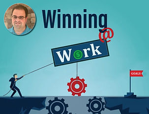 Ivan winning at work podcast.jpg
