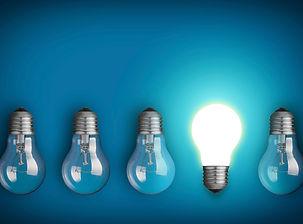 innovation-image1111111.jpg
