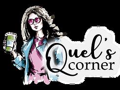 QuellsCornerLogo_edited_edited.png