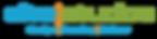 elitestudio-e-logo-w-tagline.png