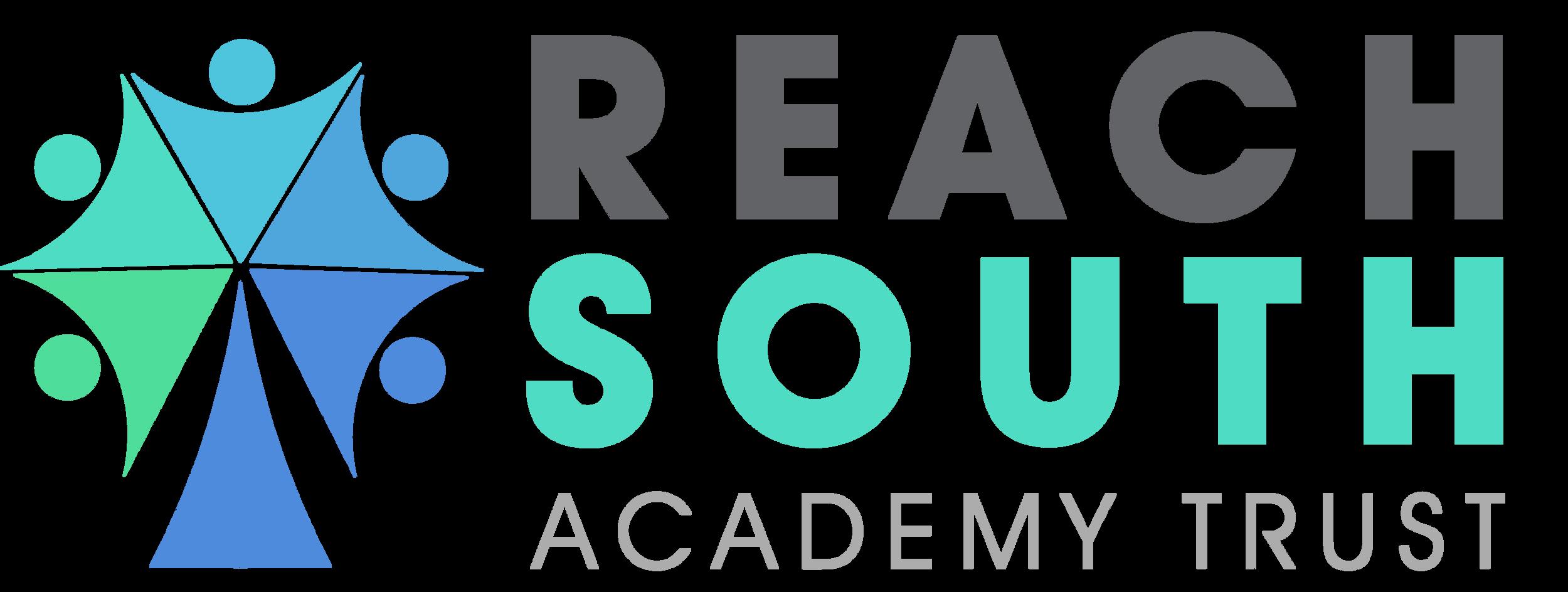 Reach2 Academy Trust >> Home Reach South