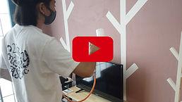 Youtube用TiiE_アートボード 1 のコピー 3.jpg
