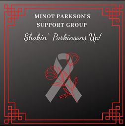 ShakinParkinsonsUp.jpg