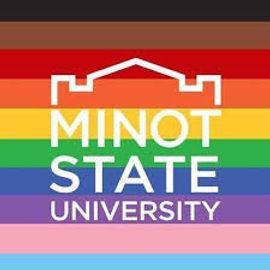 MSU Diversity Council.jpg