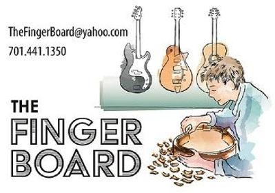 The Finger Board.jpg