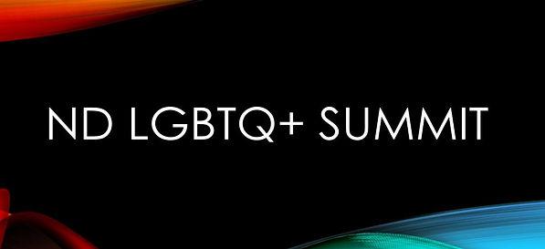 ND LGBTQ+ Summit.jpg