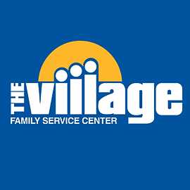 The Village Family Service Center.png