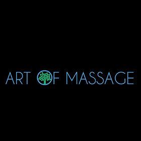 Art of Massage Minot.jpg