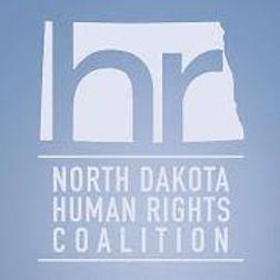 NDHRC.jpg