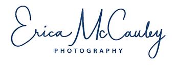 Erica McCauley Photography.png