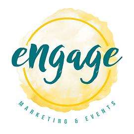 Engage Marketing.png