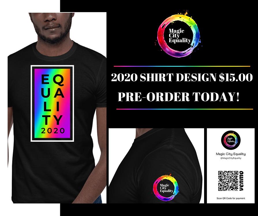 2020 Pride Shirt.png