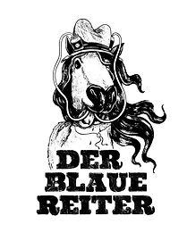 Blue Rider.jpg
