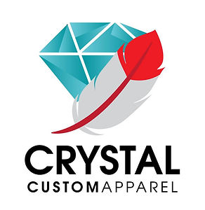 Crystal Custom Apparel.jpg