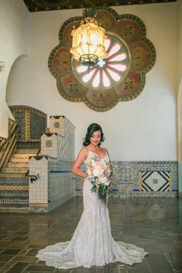 Brandon & Erica Photography