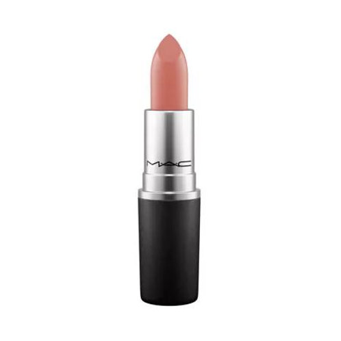 Survival Kit Add-On: M.A.C. Lipstick in Color of Choice