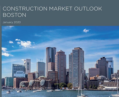 boston 2020 cover.jpg