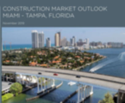 Pages from Dharam Consulting Miami-Tampa