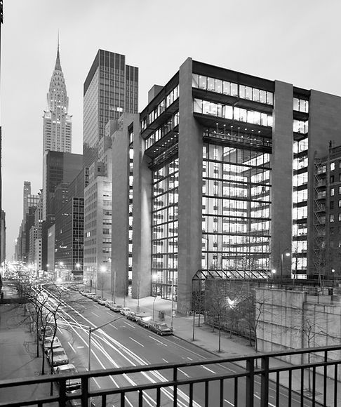 Ford Foundation - New York City.jpg