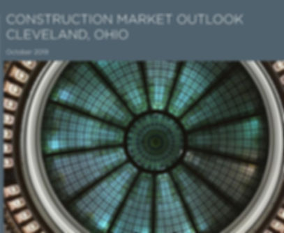 Pages from Cleveland Construction Market