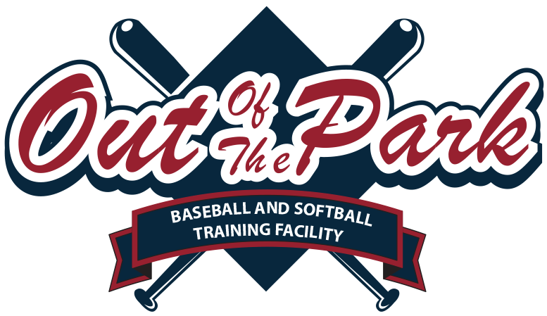Out Of The Park | Green Brook NJ | Baseball Training