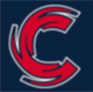 Cyclone C Logo.jpg