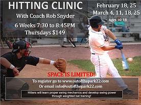 HIttingClinic2021-2.JPG