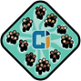 CIV-Icon-7.png
