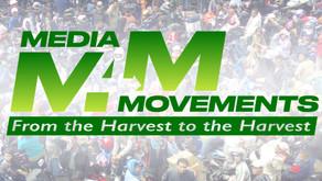 M4M Global Gathering