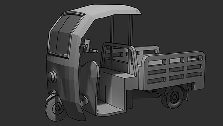 PigTruck.png