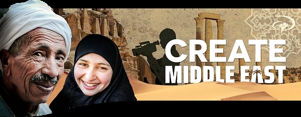 CreateMiddleEast-Banner.png