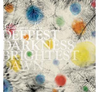 Deepest Darkness, Brightest Dawn: An Album Review