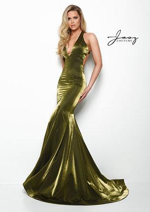 Jasz Couture 7061