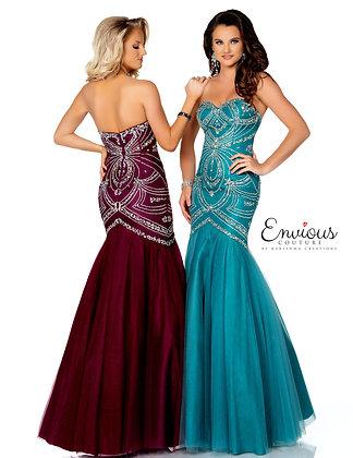 Envious Couture E1132