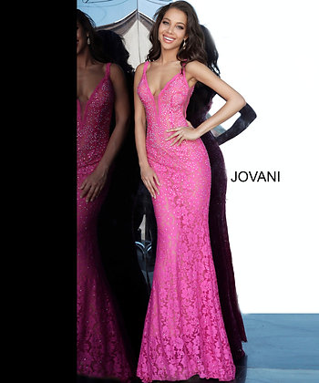 Jovani 48994A