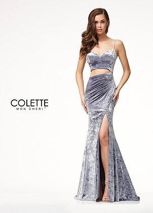 Colette by Mon Cheri CL18269