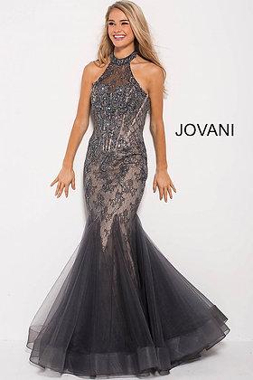 Jovani 55261A