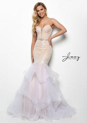 Jasz Couture 7083