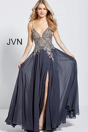 JVN by Jovani JVN55885